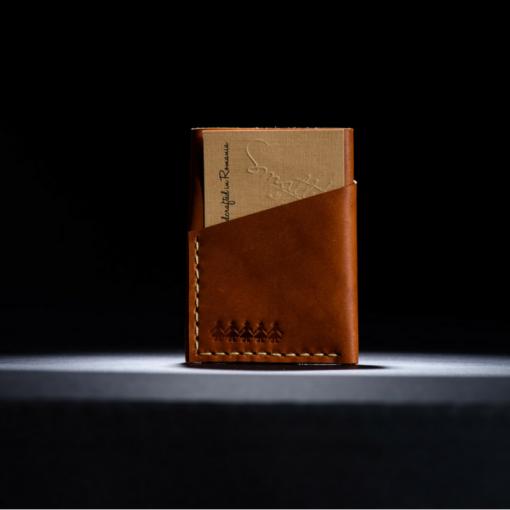 smallet portcard personalizar