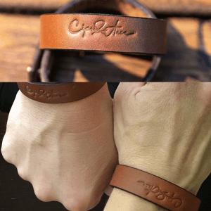 bratari personalizate cuplu