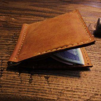 portofel clips