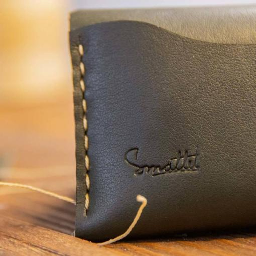 portofele personalizate